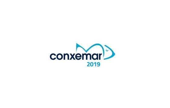CONXEMAR Exhibition XXI